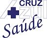 Cruz Azul.png