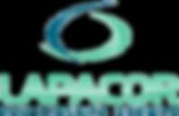 Lapacor.Logo.fw.png