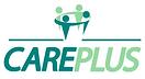 Careplus.png