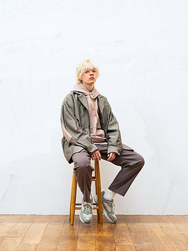 TAUPE2021SS-1.jpg