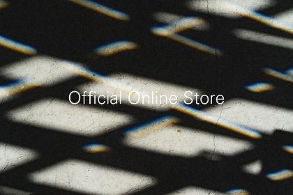 onlineのコピー.jpg