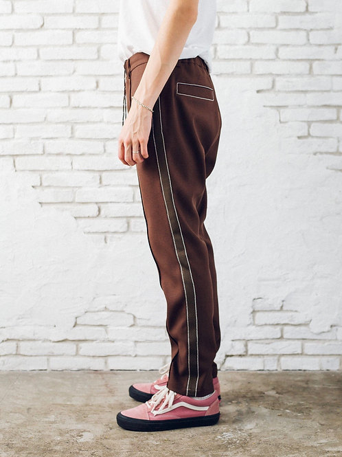 STA-PREST Side Line Pants