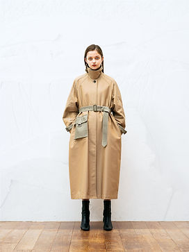 TAUPE2021SS-18.jpg