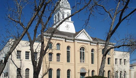 Jasper_County_Courthouse_edited.jpg