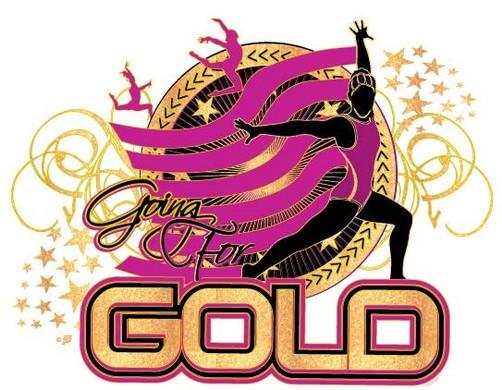 Going for Gold 2015 Logo.jpg