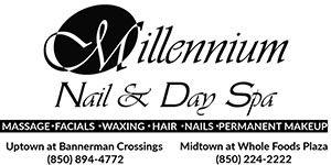 millennium logo.jpg