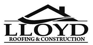 LloydRoofing.jpg