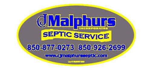Malphurs logo.jpg