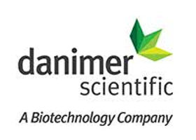 Danimer logo.jpeg