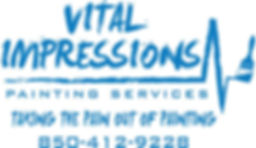 VitalImpression_Logo.jpg