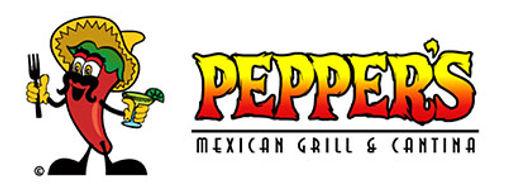 Peppers logo1.jpg