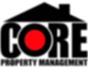 Core logo1.jpg