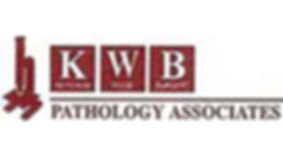 KWBpathology.jpg