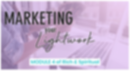 marketing your lightwork.png