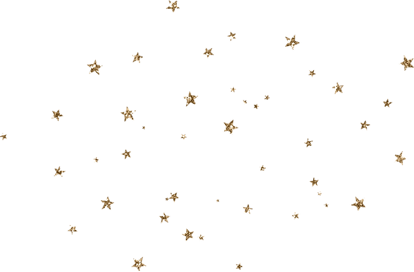 gold-glitter-space_0027_g.png