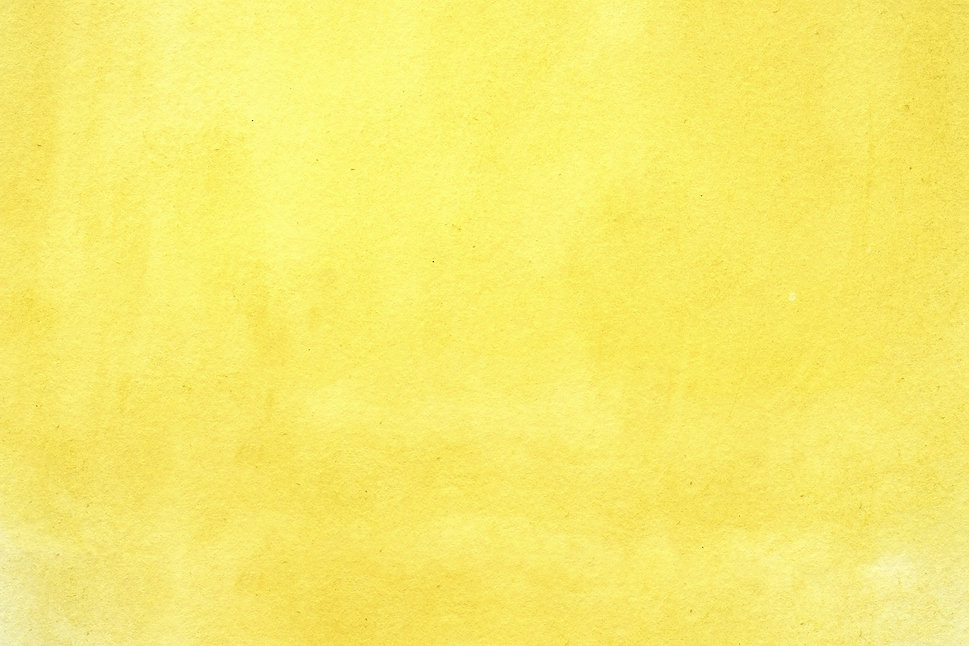 Yellow%20watercolor%20background%2C%20Ar