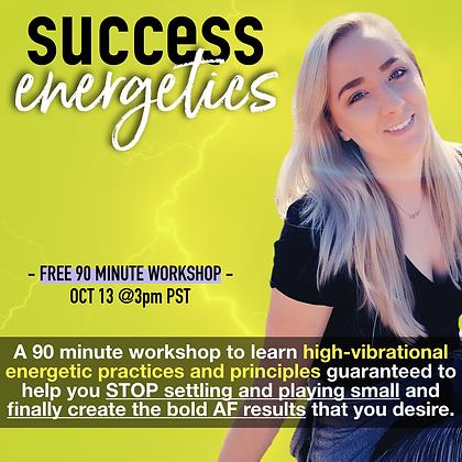 success_energetics_website_image.png