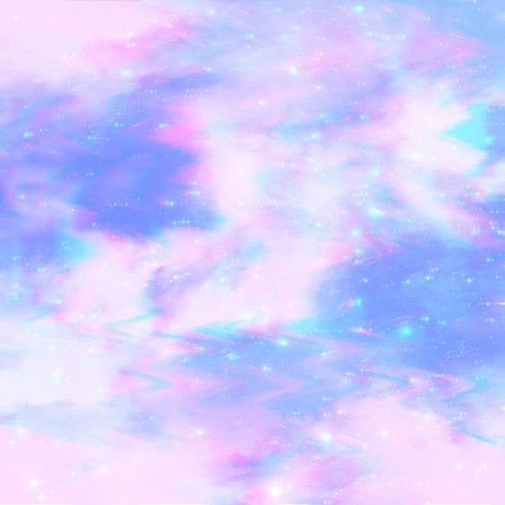 Starry Skies - DP0457 (5).jpg