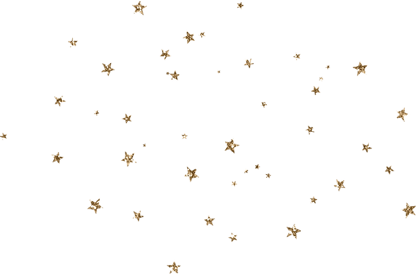 gold-glitter-space_0027_g_edited.png