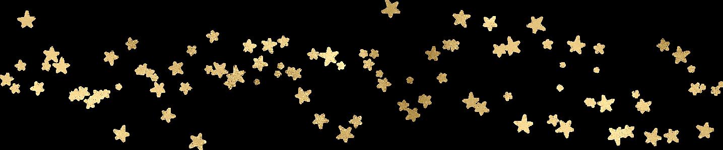 stardust-brush-stroke_0004_5.png