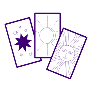 Tarot%252520cards%252520black_edited_edi