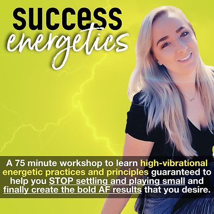 success_energetics_paid_graphic.png
