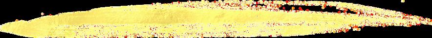 gold_0006_paint-stroke-16%2520copy_edite