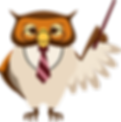 owl teach.png