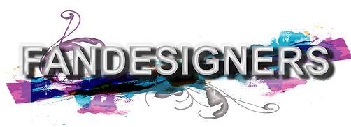 home-logo1-6_orig.jpg