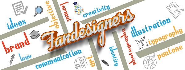 graphic-design-eng-br_orig.jpg