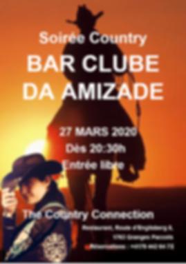 soirée_27_mars_2020.PNG