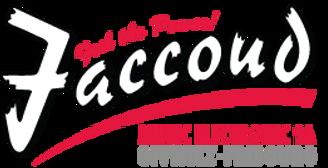 logo-web-jaccoud-music-electronic-sa-Fri
