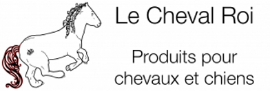cropped-dessin-cheval1-1.png