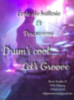 Affiche Drum s cool_JPG.jpg