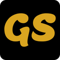 GuruSearch.png