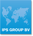 IPS_GroupBV-1.png