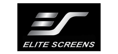 EliteScreenspng.png