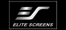 EliteScreenspng.png