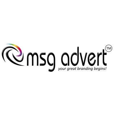 MSGAdvert.jpg
