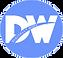 Digitally_Work.png