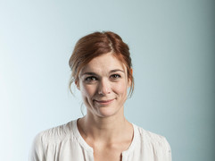 Alexandra Aidini   actress