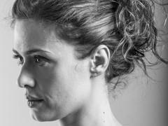 Markella Giannatou   actress