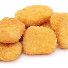9 pc. Nuggets