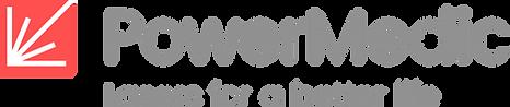 PowerMedic_Logo+Tagline_RGB.png