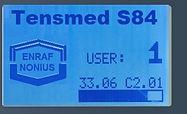 TensmedS84-screen-1.jpg