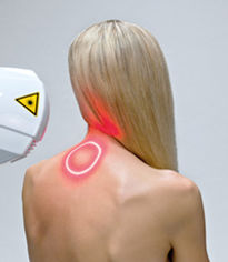 hws_Lasertherapie.jpg