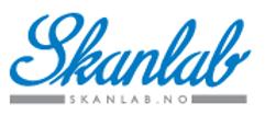 Skanlab_logo.png