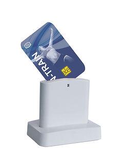 3444333 EN-Track chipcardlezer.jpg