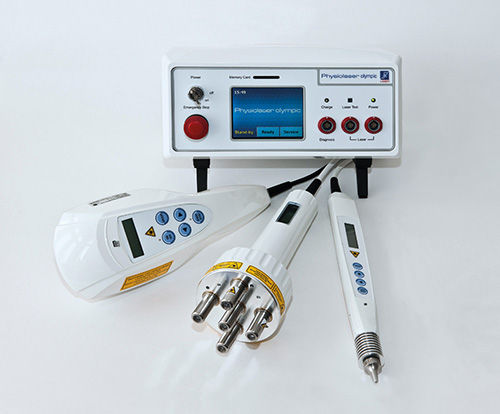 Physiolaser_laser_therapy.jpg