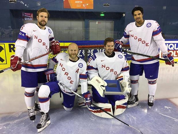 Norwegian_Icehockey.jpg